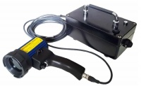UV lámpa (LED-es, hálózati)