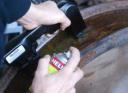 Kézi mágnesező eszközök