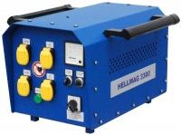 HELLMAG 3300