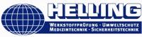 Helling GmbH.