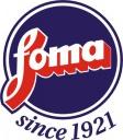 Foma Bohemia Ltd.