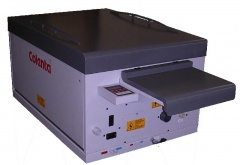 INDX 37 2.0 d