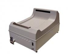 INDX 900 NDT