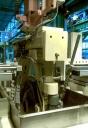 DIO 2000 Ultrahangos Vasúti Kerékvizsgáló